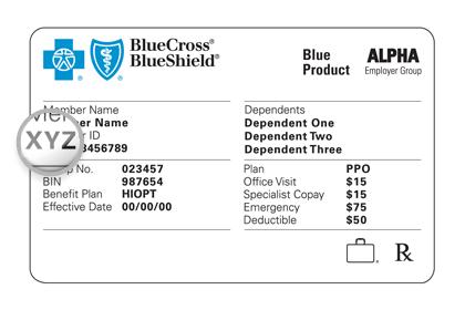 bcbs_insurancecard