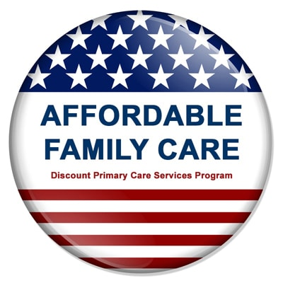 Affordable Family Care